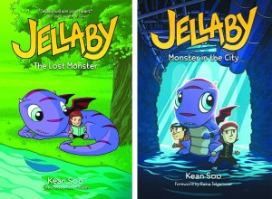 Jellaby-Lost-Monster.Monster-in-the-City