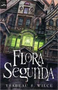 flora-segunda