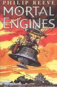 Mortal_engines