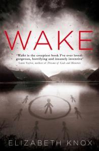 wake-1