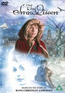 The_Snow_Queen_FilmPoster