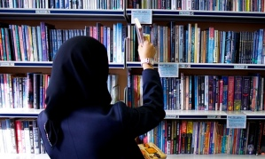 School-library-014