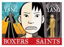 boxers&saints