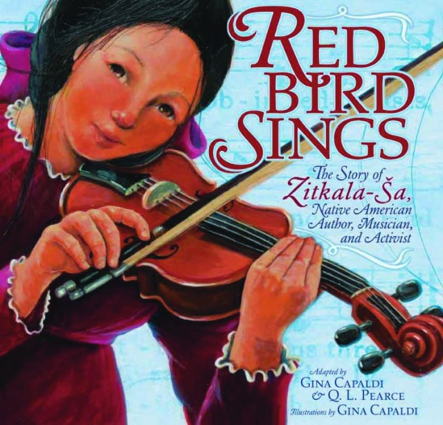 Red_Bird_cover