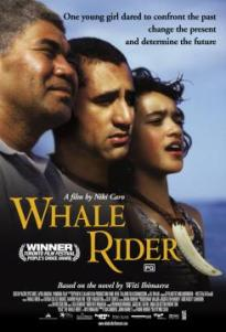 whale_rider_campa_lowres_0
