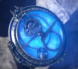 amulet-of-daylight