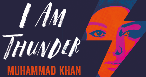 I-Am-Thunder-Blog-Banner